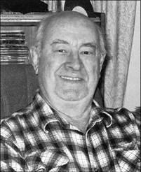 Walter Oliver Cernohorsky