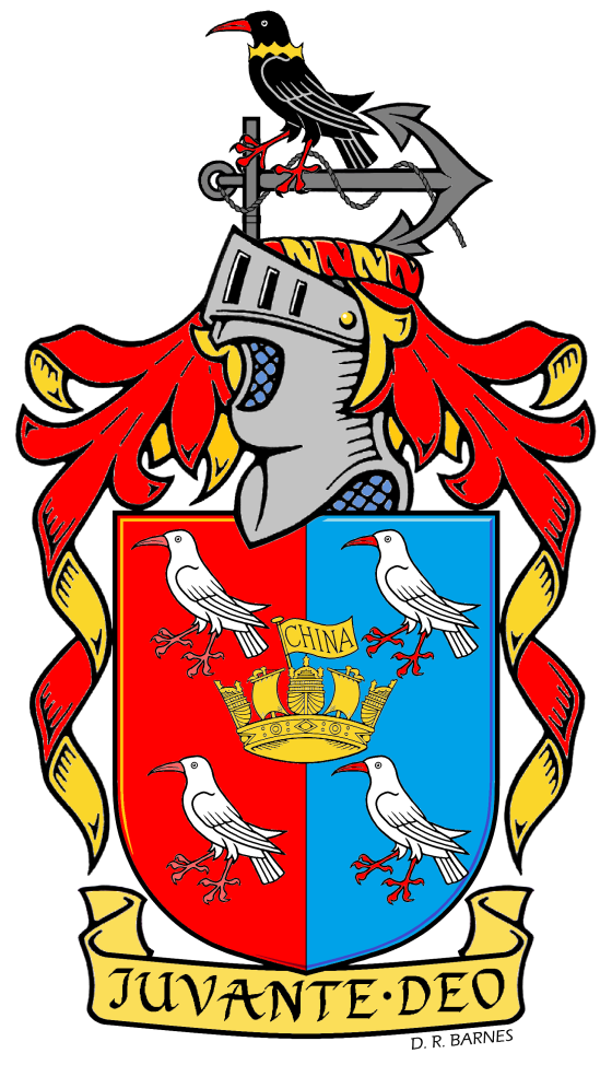 Nias_arms_&_crest_colour.png